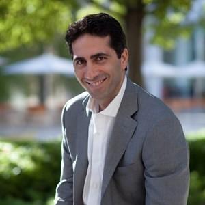 Dr. Armen Orujyan