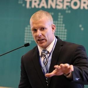 Dr. Tim Riesen