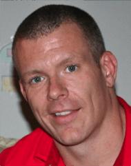 Tim Reisen