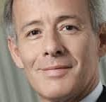 Dr. Javier Elguea
