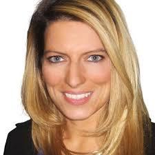 Ms. Danielle M. Foster