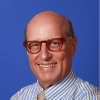 Mr. Markku Kauppinen