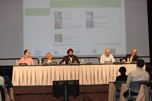 dc2013_panel4