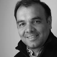 Mr. Enrico Pisino