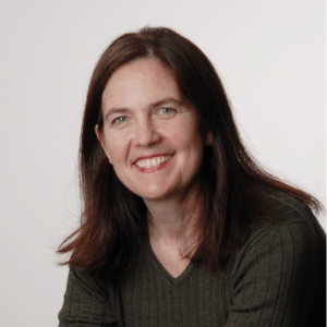 Ms. Susan Zielinski