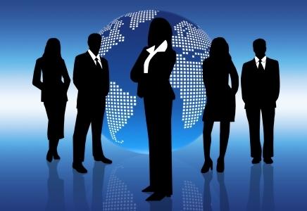 http://75.103.90.135/athgo/wp-content/uploads/2014/08/entrepreneurs-01.jpeg