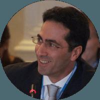 Armen Orujyan, PhD