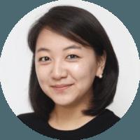 Sangwon Yoon