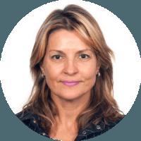 Angelica Silvero