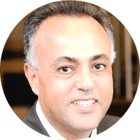 Salah Hassan, PhD