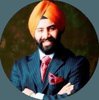 Navneet Singh Narula