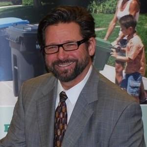 Doug Corcoran