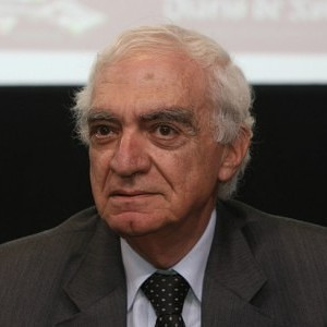Joao Salgueiro